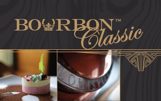Best Bourbon 2020 Bourbon Classic Announces 2020 Dates   Bourbon Country